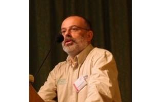 Le CEA opte pour Rozo Systems pour son infrastructure HPC
