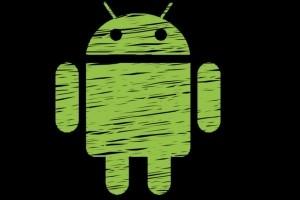 700 millions de terminaux Android non patchés depuis 1 an ou plus
