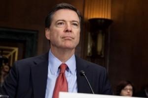 Le FBI veut encadrer l'accès aux données chiffrées par les gouvernements