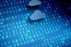 Comment réussir sa stratégie cloud hybride