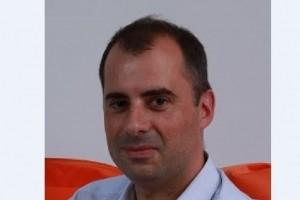 Botfuel lève 1,3 M€ pour financer sa plate-forme de chatbots
