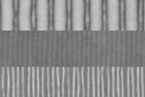 Le MIT défie la loi de Moore avec des puces composables
