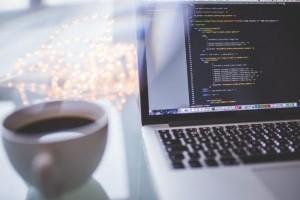L'adoption de DevOps tarde en France