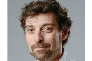 Micropole nomme Cédric Pin directeur général France