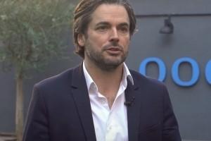 Oodrive réussit à lever 65 M€