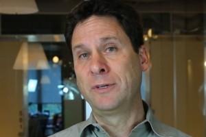 La start-up Jethro accélère la BI sur Hadoop