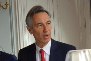 Logiciels et services IT : 3% de croissance attendue en France pour 2017