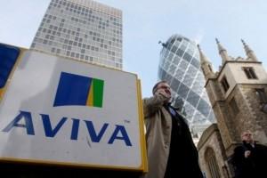 Aviva valorise ses offres habitation avec l'IoT