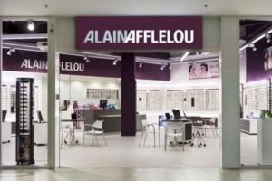 Afflelou passe à la signature électronique avec ses franchisés