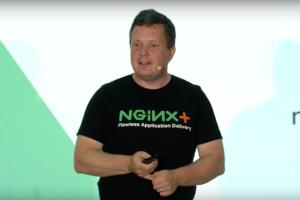 Nginx Plus 12 : Mise à l'échelle sécurisée et monitoring accru