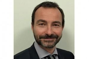 Dimension Data nomme Olivier Prudor directeur des ventes grands comptes