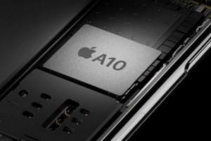 Apple va fabriquer ses propres GPU et lâche Imagination