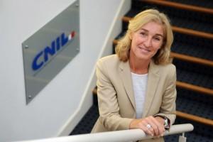 CNIL : 430 contrôles en 2016 et GDPR en ligne de mire