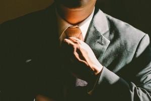 Recruter des commerciaux dans l'IT, plus facile à dire qu'à faire