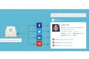 NationBuilder met fin à la collecte de données issues des réseaux sociaux