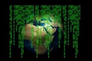 Apache Struts 2 victime du ransomware Cerber