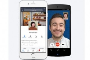 Facebook lance une version gratuite de Workplace