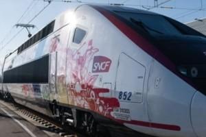 Avec SNCF et Alstom, SystemX teste l'IA sur le transport ferroviaire