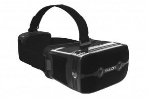 AMD s'offre Nitero et sa technologie VR sans fil