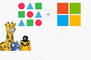 Microsoft rachète Deis, une start-up adossée à Kubernetes