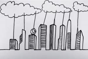 Le cloud s'impose dans les entreprises avec des réserves