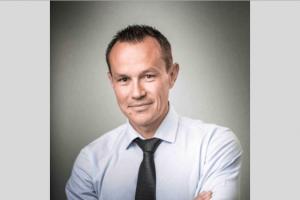 Hardis renforce son offre Salesforce avec 2 rachats