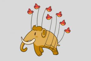 Essayer Mastodon, le clone libre et open source de Twitter