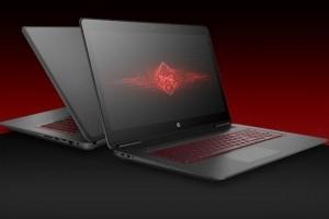 HP redevient numéro 1 sur le marché des PC