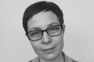 Stéphanie Giraud-Audine nommée directrice Expérience client d'Oney France