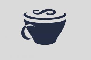 CoffeeScript 2.0 se recentre sur le standard JavaScript
