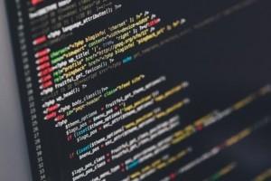 Une faille critique corrigée dans Drupal