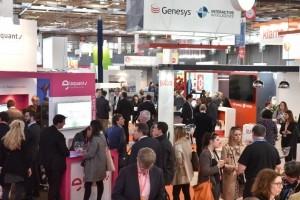 Data marketing : Les starts-ups françaises passent au chatbot et au machine learning