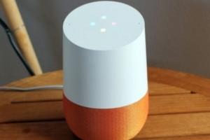 Google Home fait la différence entre les interlocuteurs