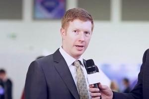 Dave Wright, fondateur de SolidFire, quitte NetApp