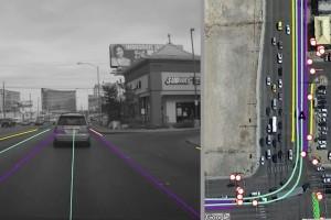 Nissan choisit aussi Mobileye pour ses voitures autonomes