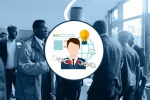 Identifier les leviers pour une DSI agile