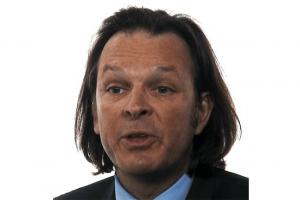 Alema Conseil rachetée par Delaware Consulting pour renforcer son pôle SAP