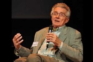 Décès de Pierre Lhermitte, président fondateur du Cigref