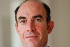 Nicolas Gallée nommé directeur business consulting d'Hardis