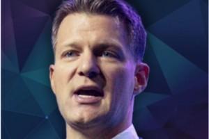 Marketo s'offre ToutApp pour faire collaborer marketing et forces de vente