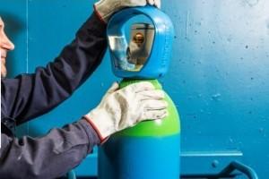2 projets IoT industriels chez Air Liquide avec Sigfox