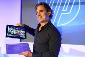HP revendique la position de N°1 sur le marché des PC