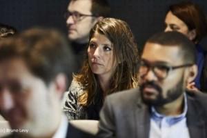 Matinée CIO Data Analytics : Les DSI de Kaufman&Broad et Chronopost au rendez-vous