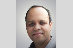 Thales acquiert Guavus pour renforcer ses capacités big data
