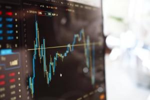 Les entreprises n'investissent pas assez dans la qualité des données