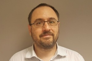 DB-Forensics récupère les données des bases Oracle corrompues