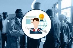 Matinée CIO 13 juin 2017 : Les clés du DSI agile