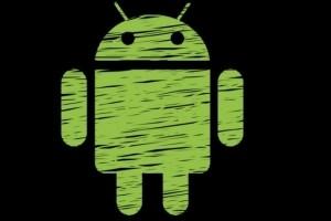 Google corrige une centaine de failles sur Android