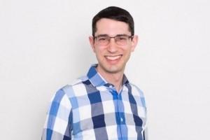 Bonsai lève 7,6 M$ pour financer le développement de sa plate-forme d'IA