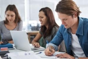 Le Fafiec aide les jeunes à s'orienter vers les métiers de l'IT